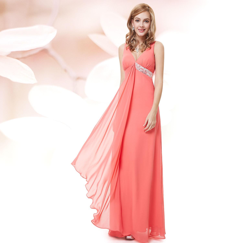 b7be531fa4d1 Plesové šaty ve velikosti XXXXL - plus size společenské šaty na ples ...