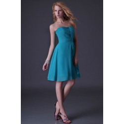 edab869fff65 Krátké společenské šaty - Hollywood Style E-Shop - plesové a ...