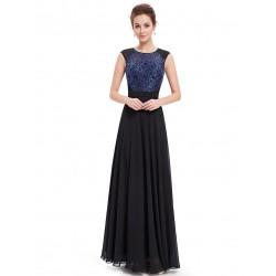 Krátké a dlouhé plesové společenské šaty - Hollywood Style E-Shop ... 60cd77ac8f