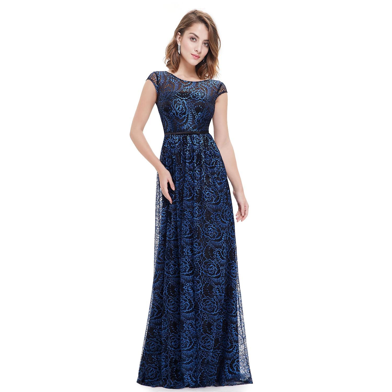 e9086b3cf48 Společenské šaty pro svatební matky - na prodej! (4) - Hollywood ...