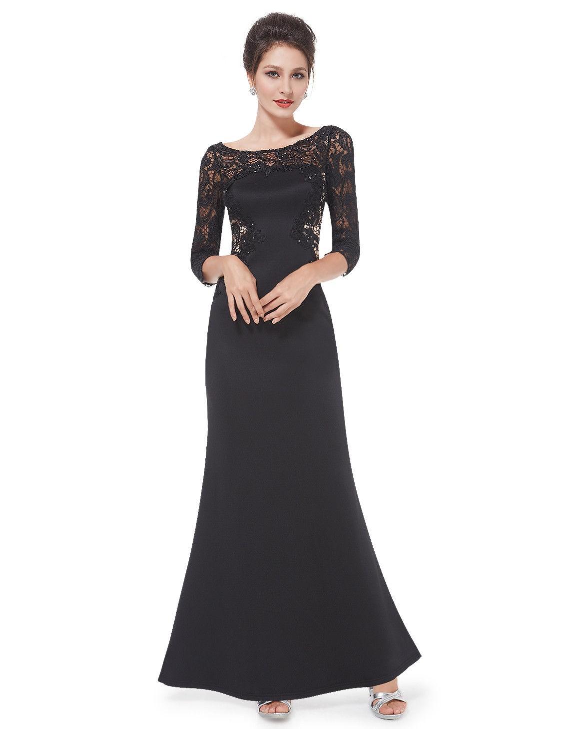 Společenské šaty pro svatební matky - na prodej! (3) - Hollywood ... 2e4082b1da