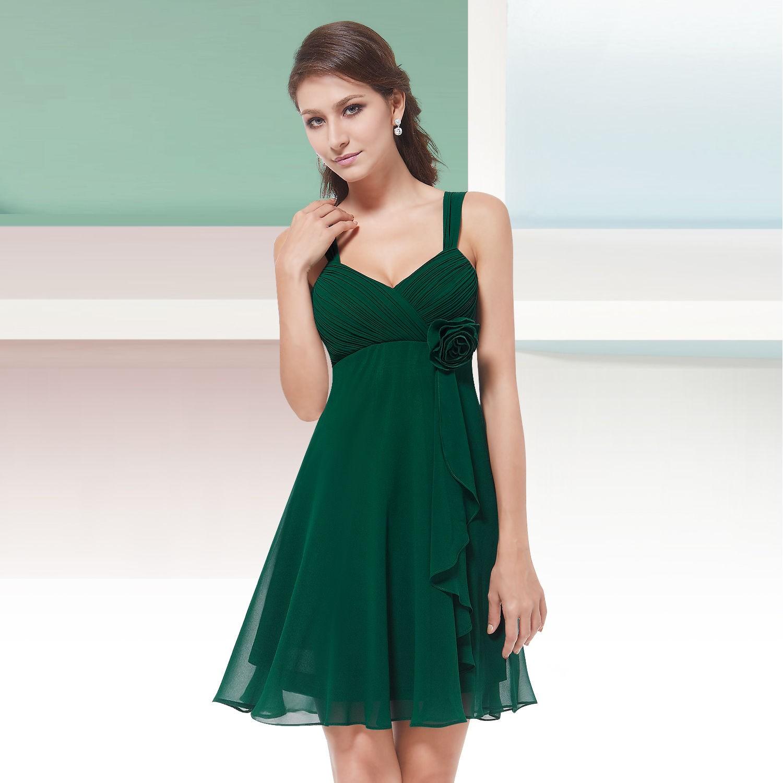 31efcb4db099 Letní šaty - Hollywood Style E-Shop - plesové a svatební šaty