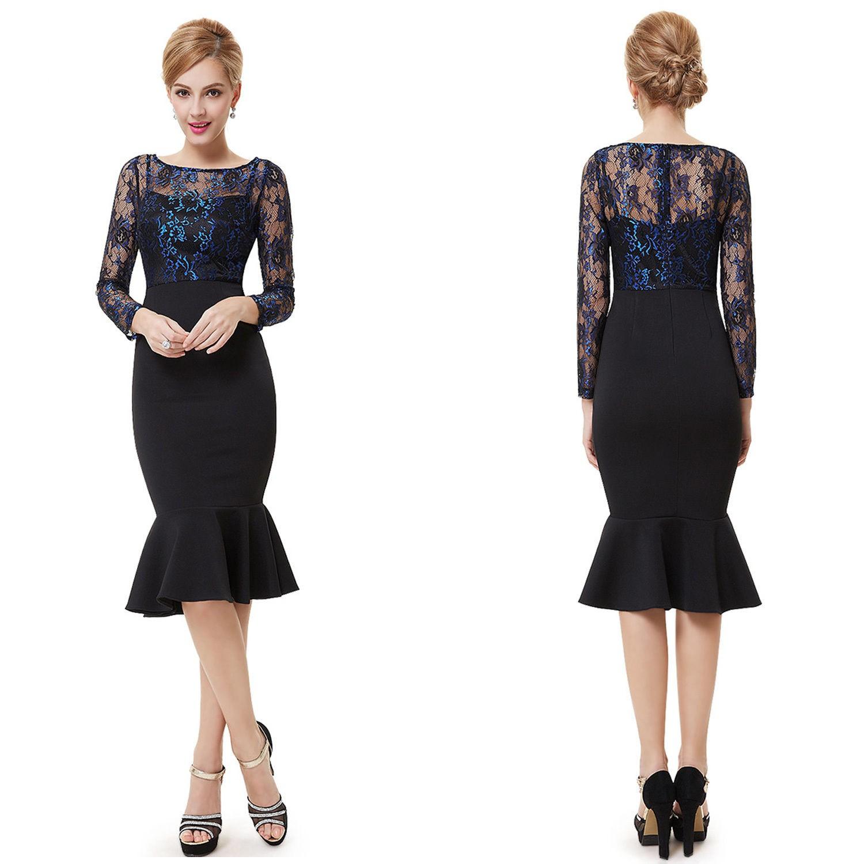 f5e49796465 Retro šaty - Hollywood Style E-Shop - plesové a svatební šaty