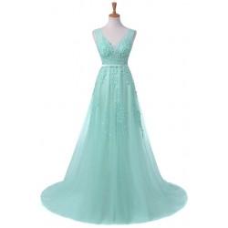 f2c6e860ae01 Dlouhé společenské šaty k prodeji - Hollywood Style E-Shop - plesové ...