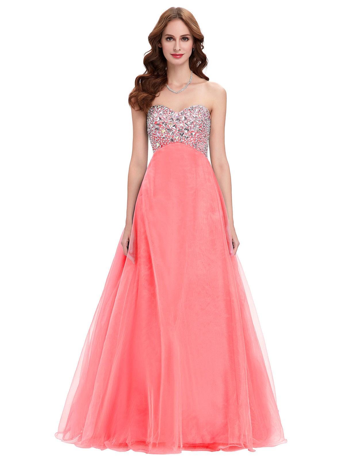 Plesové šaty XXL na prodej - levné společenské šaty na ples ... 63325f5a5d