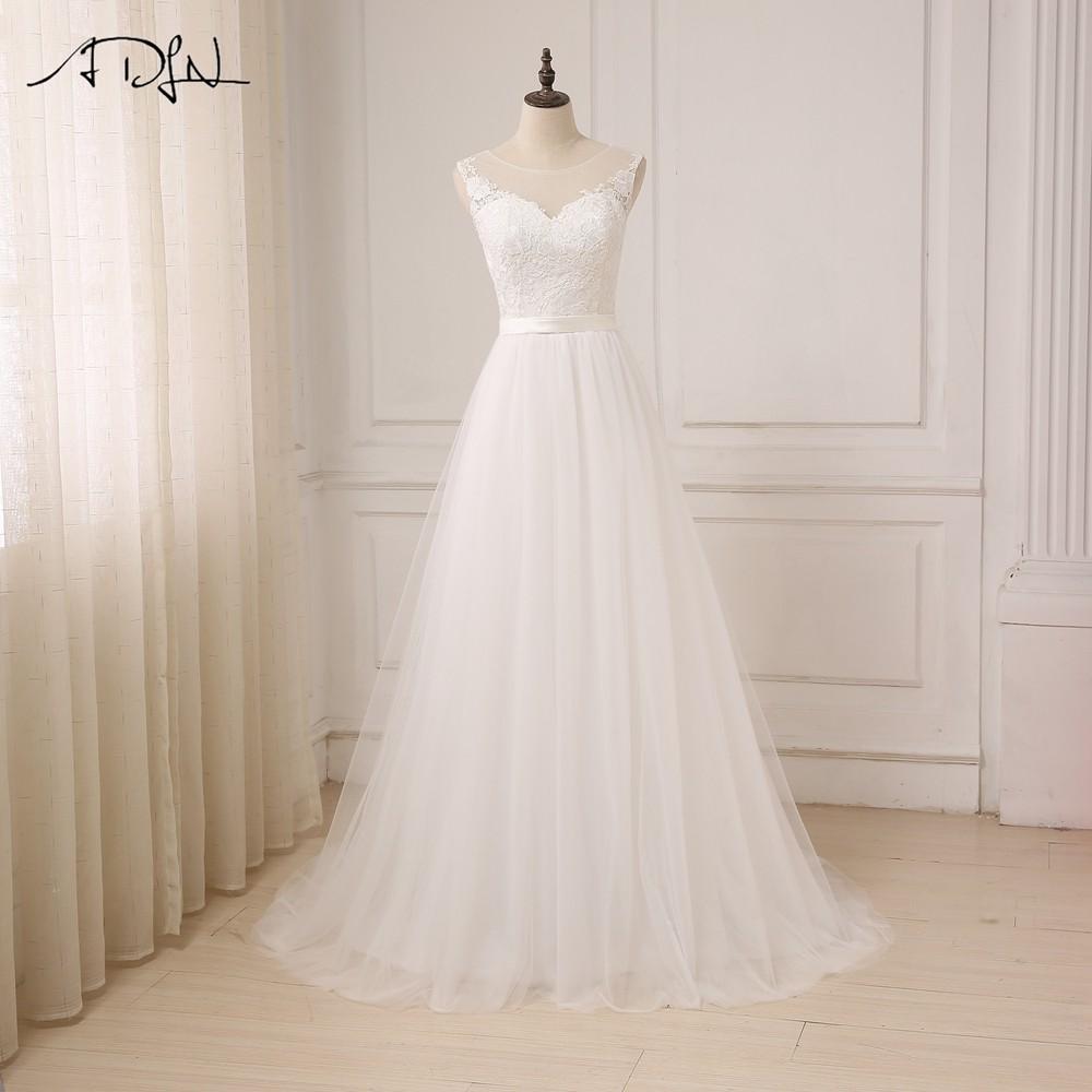 b70ae1677a2 velikost M (38) - Hollywood Style E-Shop - plesové a svatební šaty