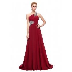 Dámské společenské šaty skladem - Hollywood Style E-Shop - plesové a ... d07535aa223