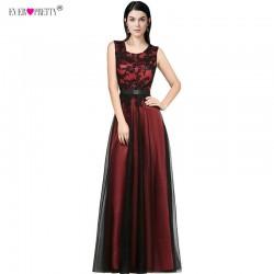 a8cd496af861 Dlouhé a krátké společenské šaty - Hollywood Style E-Shop - plesové ...
