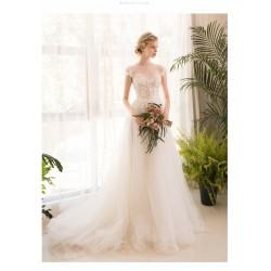 Svatební šaty - Hollywood Style E-Shop - plesové a svatební šaty d2281bee6f
