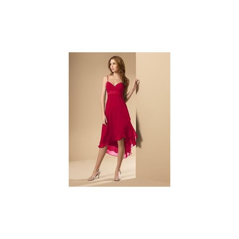 Krásné červené večerní šaty na míru - Hollywood Style E-Shop ... 0b268626f1