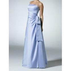 Krásné šaty pro družičku na míru