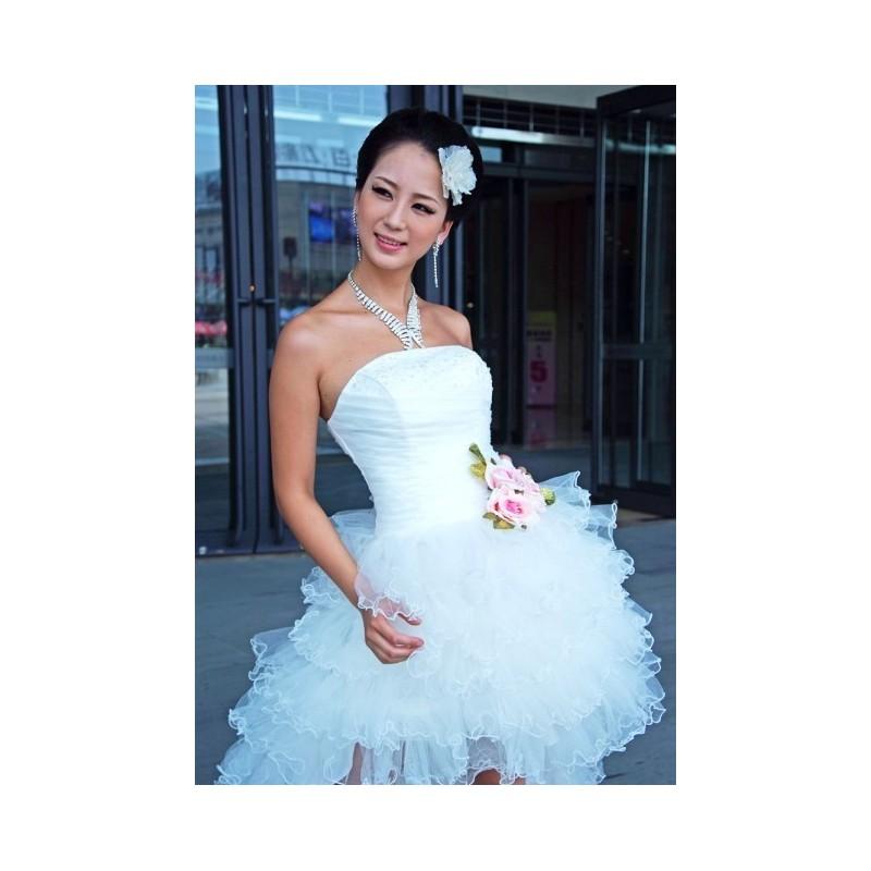 svatební extravagatní šaty na míru · svatební extravagatní šaty na míru ... d6d0fdd1e0