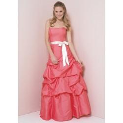 společenské šaty Irena