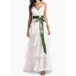 svatební či společenské šaty dle mír