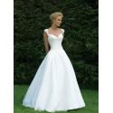 svatební šaty Katrin
