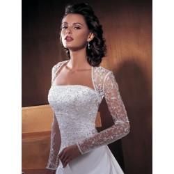 svatební šaty Marionnete