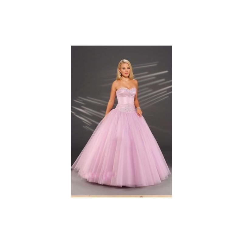 Dlouhé společenské šaty k prodeji - Hollywood Style E-Shop - plesové ... fba3084f63