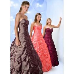 plesové šaty Agnes 17