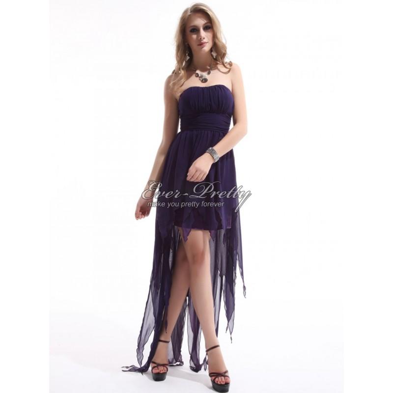 fialové luxusní společenské šaty SKLADEM · fialové luxusní společenské šaty  SKLADEM ... bdf01c9828