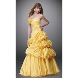 b96ca8ffeb57 Krátké a dlouhé plesové společenské šaty - Hollywood Style E-Shop ...