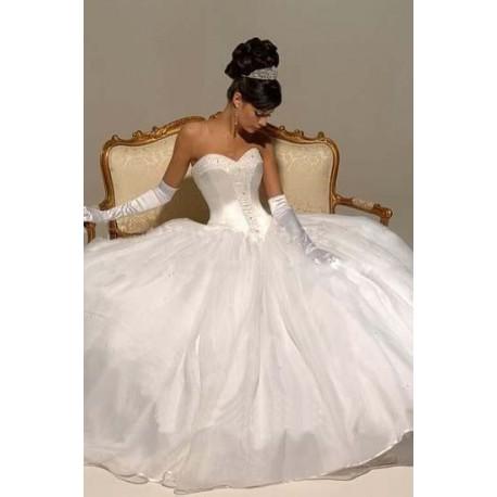 06ad0efbb63 luxusní svatební šaty Petrione - Hollywood Style E-Shop - plesové a ...