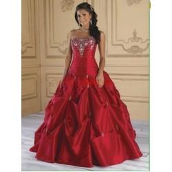 Krátké a dlouhé plesové společenské šaty - Hollywood Style E-Shop ... 36ed80d255