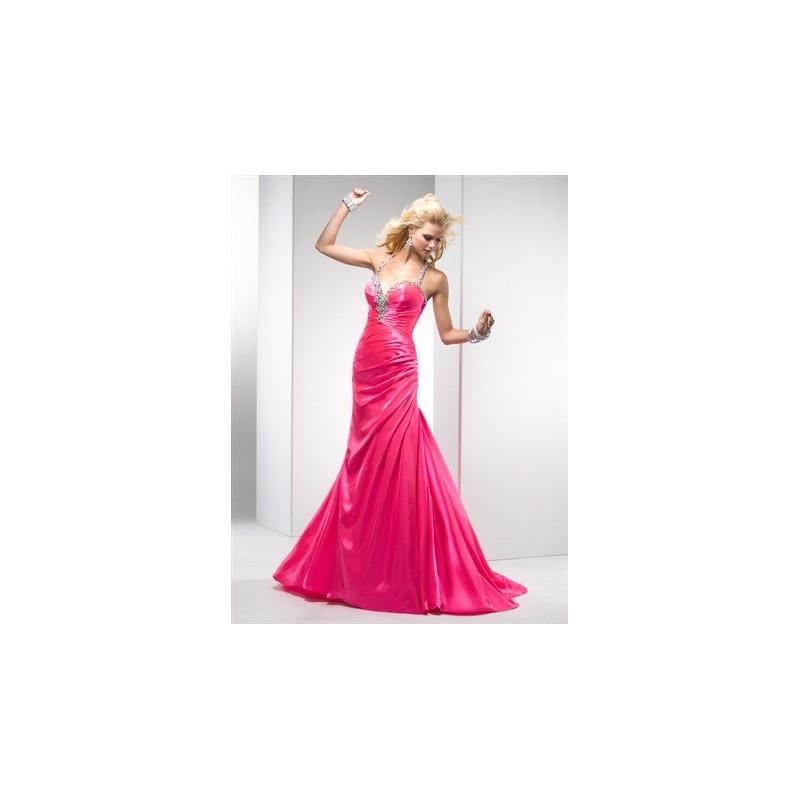 Dlouhé společenské šaty k prodeji - Hollywood Style E-Shop - plesové ... 6be4a32b282