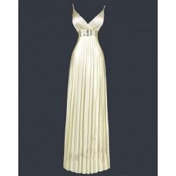 Krátké a dlouhé společenské šaty - Hollywood Style E-Shop - plesové ... 199fe97889