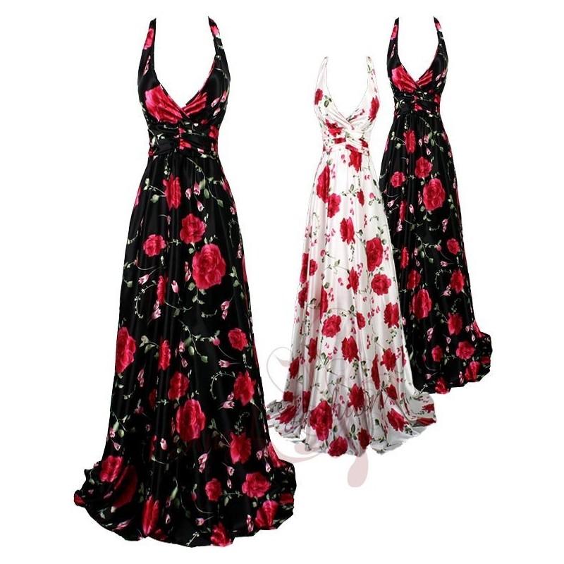 modely Sofia - na objednání - Hollywood Style E-Shop - plesové a ... 1046d28c50