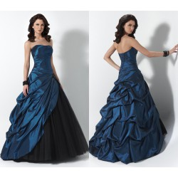 velikost XXL (44) (4) - Hollywood Style E-Shop - plesové a svatební šaty 730d63f813a