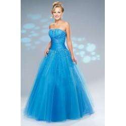 velikost XL (42) - Hollywood Style E-Shop - plesové a svatební šaty 0dd4275fc13