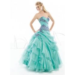 Krátké a dlouhé společenské šaty - Hollywood Style E-Shop - plesové ... b8a007e80f5