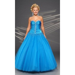 velikost S (36) - Hollywood Style E-Shop - plesové a svatební šaty c214aac664