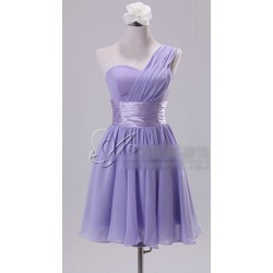 Nejprodávanější - Hollywood Style E-Shop - plesové a svatební šaty c9d84270eb