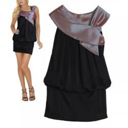 cd6abd8c564 Krátké společenské šaty na svatbu - Hollywood Style E-Shop - plesové ...