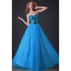 c2b2b655d Krátké a dlouhé plesové společenské šaty - Hollywood Style E-Shop ...