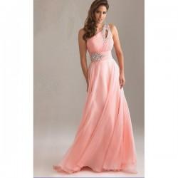 Krátké a dlouhé plesové společenské šaty - Hollywood Style E-Shop ... 85e7cb06362