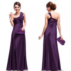 d659e09d7b25 Dlouhé a krátké společenské šaty - Hollywood Style E-Shop - plesové ...