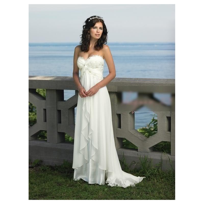 velikost M (38) - Hollywood Style E-Shop - plesové a svatební šaty 89d2a27eae