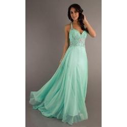 d2da37f07e2 velikost M (38) - Hollywood Style E-Shop - plesové a svatební šaty