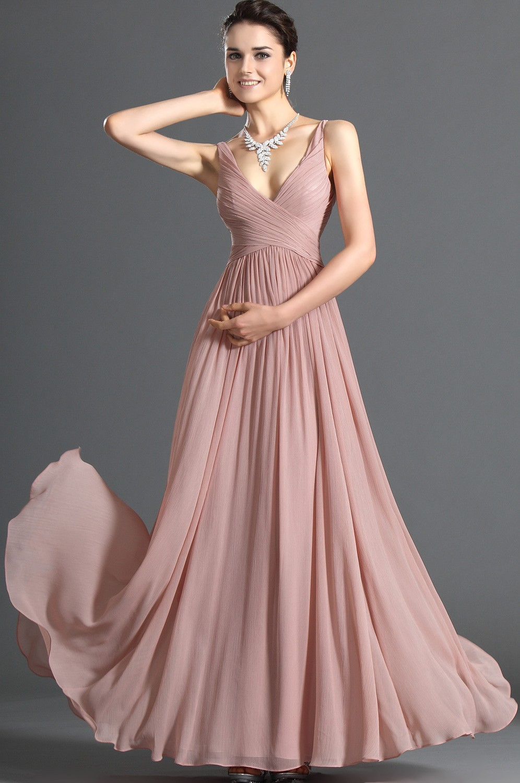 16f1f91462fc Plesové šaty ve velikosti XXXXL - plus size společenské šaty na ples ...