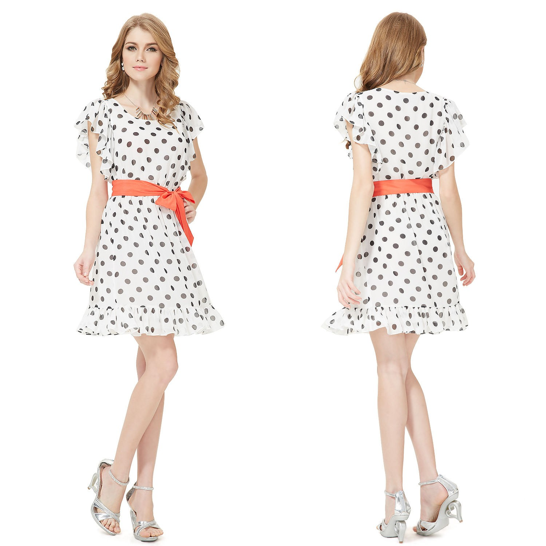 fdb7a7e9a7b Retro šaty (2) - Hollywood Style E-Shop - plesové a svatební šaty