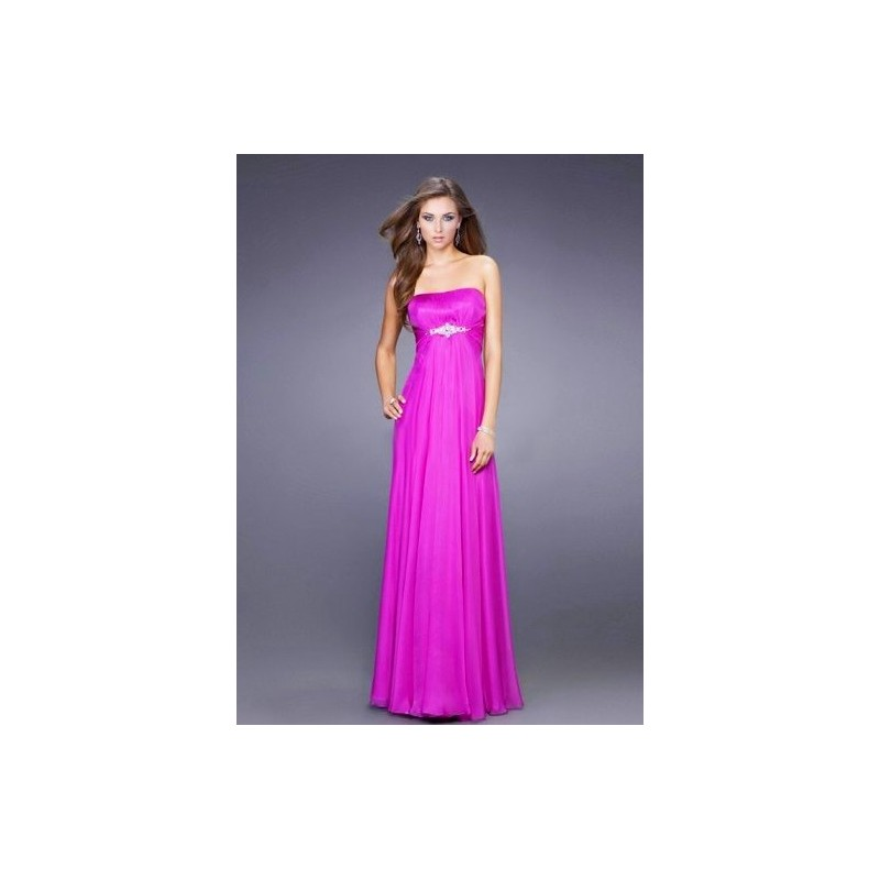 Plesové šaty XXL na prodej - levné společenské šaty na ples (2 ... 8ff2f7dbd7