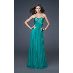 Krátké a dlouhé společenské šaty - Hollywood Style E-Shop - plesové ... ae444d0899