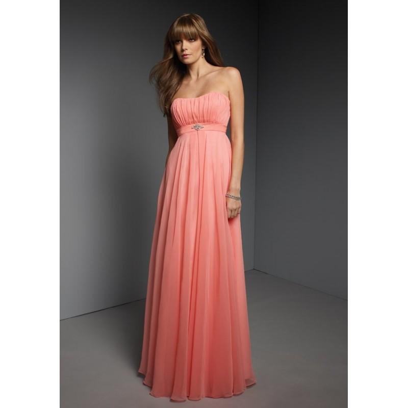 Krátké a dlouhé plesové společenské šaty - Hollywood Style E-Shop ... 4bbac0ffde