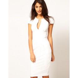 Dlouhé a krátké společenské šaty - Hollywood Style E-Shop - plesové ... 7e5d08b38e