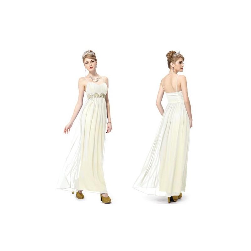 velikost XXL (44) (2) - Hollywood Style E-Shop - plesové a svatební šaty ee2f8bd9da