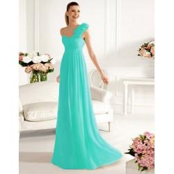Krátké a dlouhé plesové společenské šaty - Hollywood Style E-Shop ... 8e12313b83