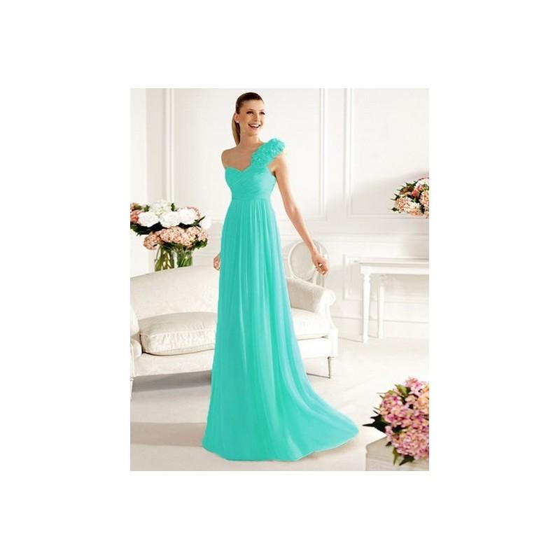 antické dlouhé tyrkysové plesové šaty Samantha S-M - Hollywood Style ... a52bb9d2b3