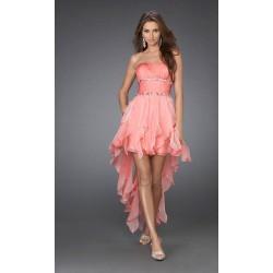 c81a3fc5184 Plesové šaty - výprodej 2019 - pořiďte si levné plesové šaty na ples ...